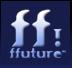 Future2Research